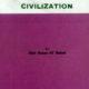 Religion and Civilization