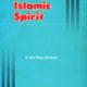 Saviour of Islamic Spirit - Vol-I