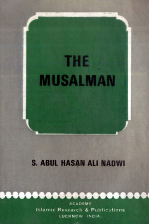 The Musalman