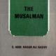 The Musalman