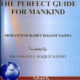 The Perfect Guide For Mankind